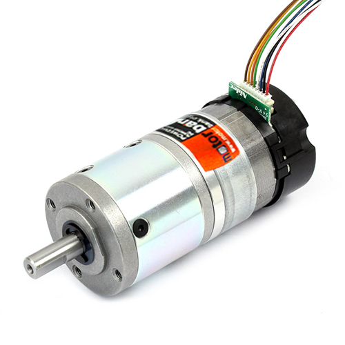 Xi881 together with Dc together with 0J3796 together with 9 also 11948 daewoo. on dc motor